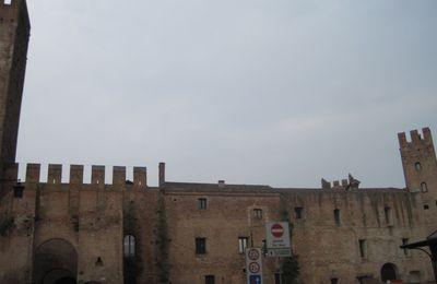 8e jour Venise-Piacenza