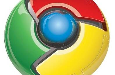 Google Chrome 9 pour le 29 Novembre...