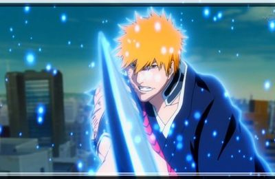 Bleach 365 Vostfr