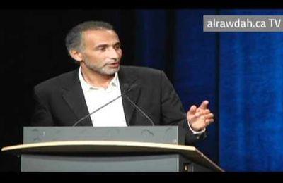 Comprendre les révoltes Arabes ?