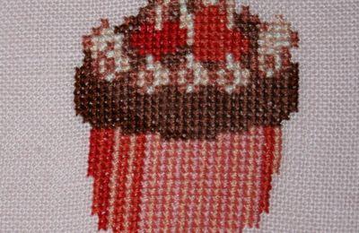 cupcake féérique (6)