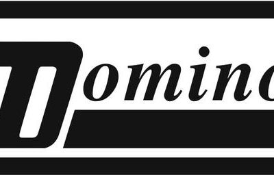 Record Store Day 2011 : Domino sort une nouvelle compilation