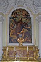 Survivance du pasteur digne (Tomasuccio de Foligno)