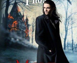 ¤ Le prince des ténèbres, Tome 1 : La mort dans l'âme, de Jeaniene Frost ¤