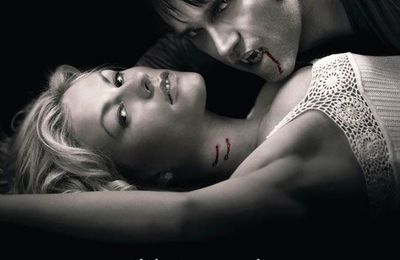 True Blood - saison 2