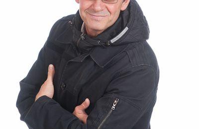 Entrevue avec Gilles Chaussé, Million-Être