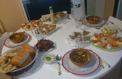Menu Du Ramadan (4)