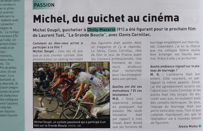 Article de JOURPOST (91)