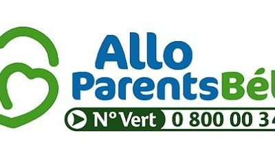 """Allô Parents Bébé"" : 0 800 00 3456"