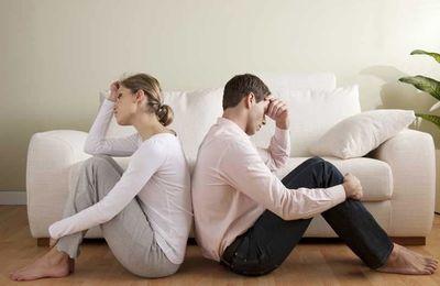 10 clés pour bien vivre sa séparation (article invité)