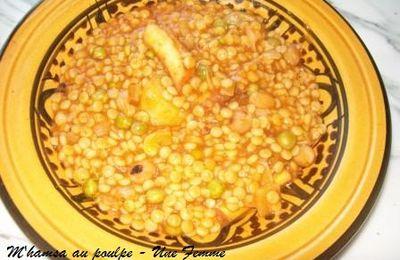 Menu Ramadan J25