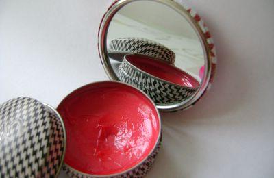 Miroir - Miroir