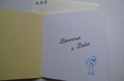 Carte naissance 6