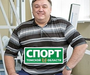 Oleg Kanaev Passed Away