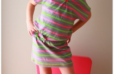 Garde robe printemps été 2013