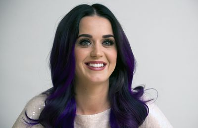 Katy perry: the way she use her popularity