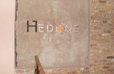 Hedone (London, Royaume-Uni)