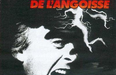 Dario Argento : Profondo Rosso ( 1975 )