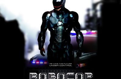 {Critique} Robocop