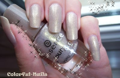 "Essence Irreplaceable + Mini Tag ""Nos Envies"""