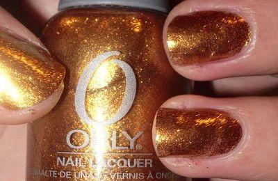 Glitz & Glamour Orly