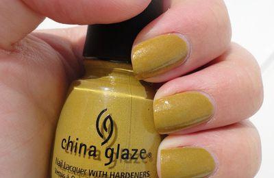 Trendsetter China Glaze