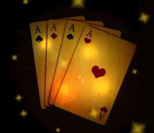 Livre pour apprendre à tirer les cartes de 32