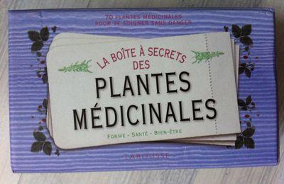 Se soigner par les plantes Bio