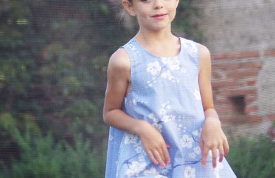 la princesse au petit pois...