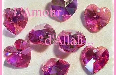 """ Soubhanallah "" et "" Al-Hamdoulillah "" et "" Allahou Akbar "" ? »"