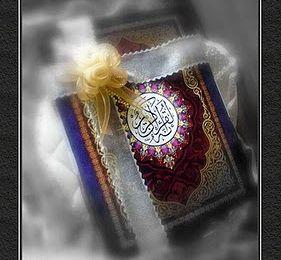 Assise n°19 sur les premiers pas du nouveau musulman