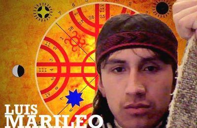 Rapport de Marie-Christine RYBARCZYK (Observatrice internationale) sur sa visite aux trois mineurs Mapuche enfermés dans la prison pour enfants de Chol Chol – IX région du Chili.