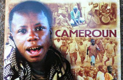 Juillet - Août : voix d'Afrique