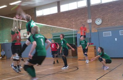 Oberliga-Mixed-09.10.11