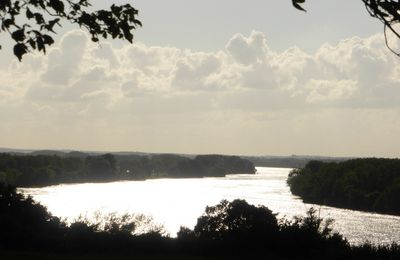 La Loire atlantique