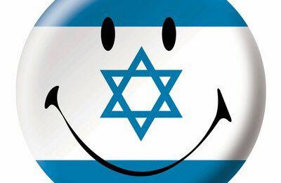 Primero mantén la paz dentro de ti mismo; entonces, solo entonces, podrás traer paz a otros.