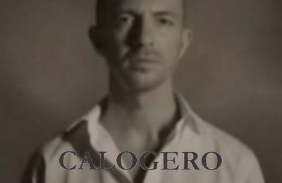 "Calogero : ""Nathan"""