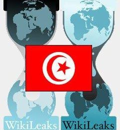 Document Wikileaks Tunisie - la traduction intégrale du câble-brulot de l'ambassadeur US