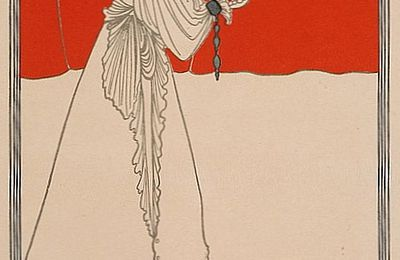 Richard Wagner : Tristan und Isolde par Philippe Jordan, Peter Sellars et Bill Viola, Opéra Bastille