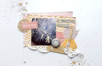 une page pour Swirlcards