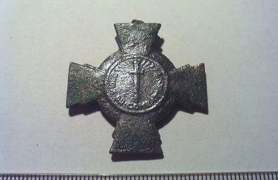-Croix du combattant