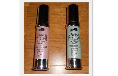 Base de Maquillage p2