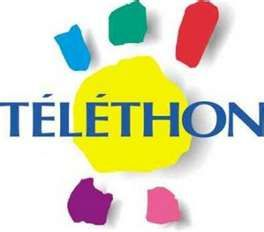 LES CLOWNERIES DU TELETHON à Montrouge