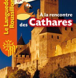 Les Cathares expliqués aux enfants...