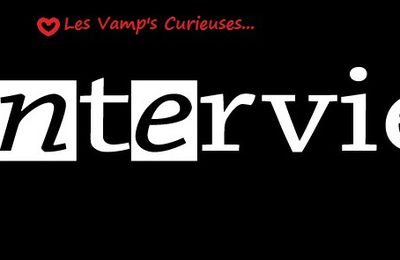 Les Vamp's Curieuse [2]