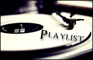 Playlist d'Avril et Mai 2014