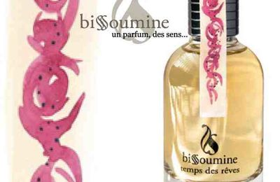 B comme Bissoumine