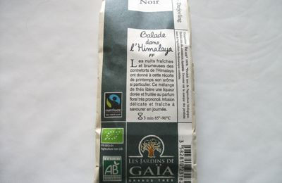 cheap viagra tablets uk