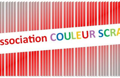 [Association Couleur Scrap]