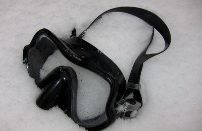 APOCALYP-SNOW